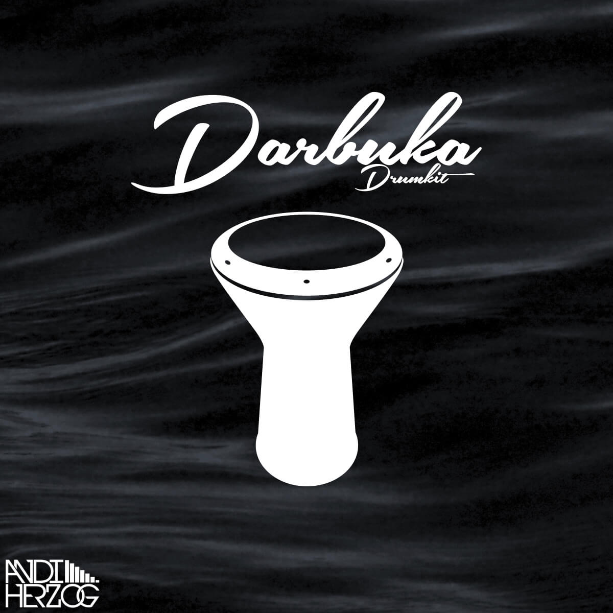 Darbuka Drumkit Download