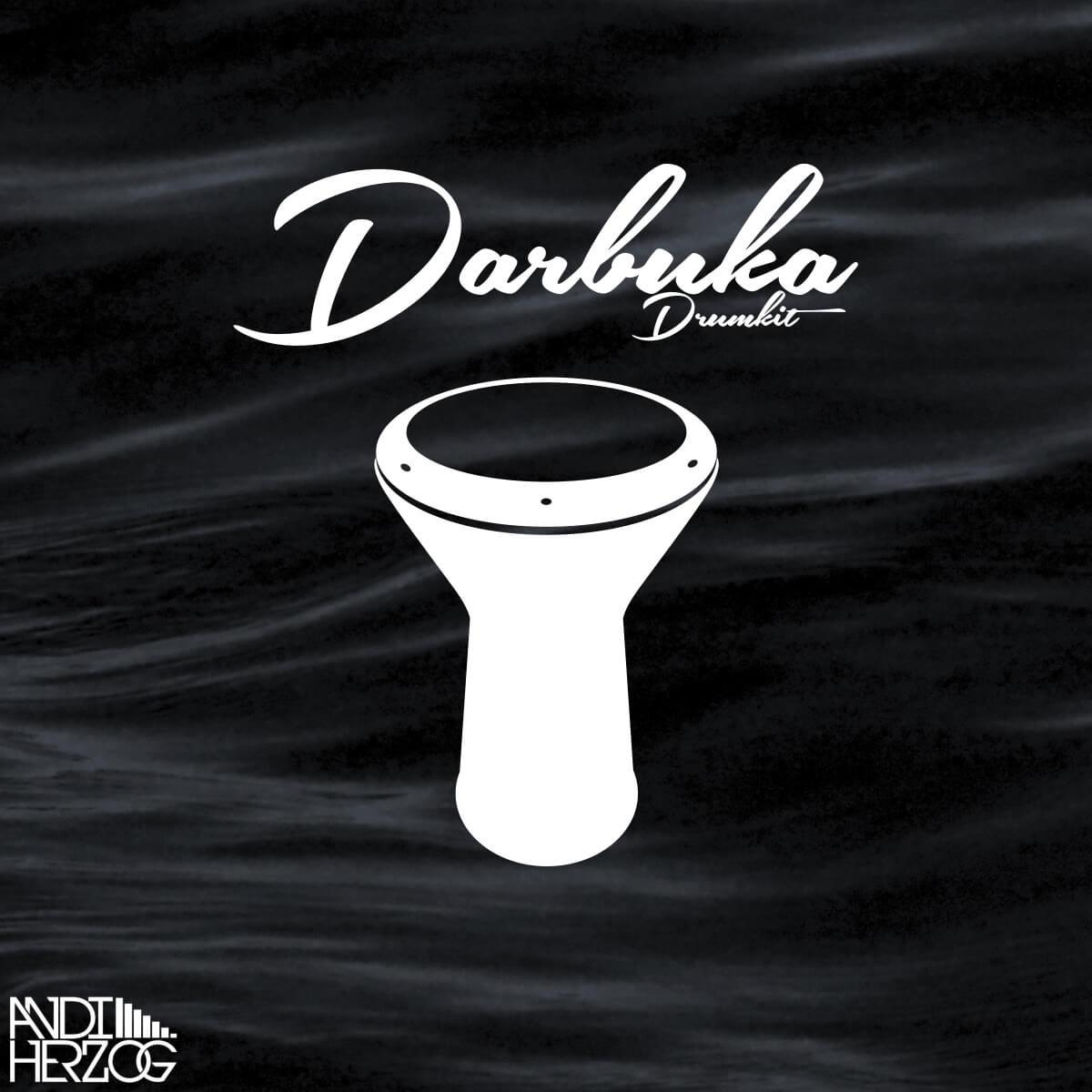 Darbuka Drumkit Download