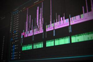 5 Recording Fehler die Deine Songs versauen - Andi Herzog - Fehler #3