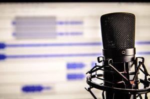 5 Recording Fehler die Deine Songs versauen - Andi Herzog - Fehler #4