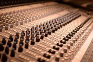 Album Release vorbereiten - EP Release Tipps - Album veröffentlichen - Release Tricks - Andi Herzog - Mixing Mastering