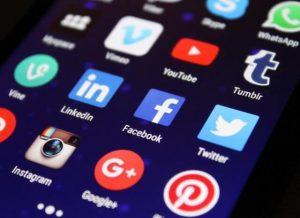 10 Marketing Tipps für Rapper - Andi Herzog - Musiker Sänger Sängerinnen - 5 Effektive Social Media Präsenz